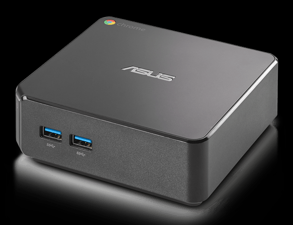asus-chromebox-1.png