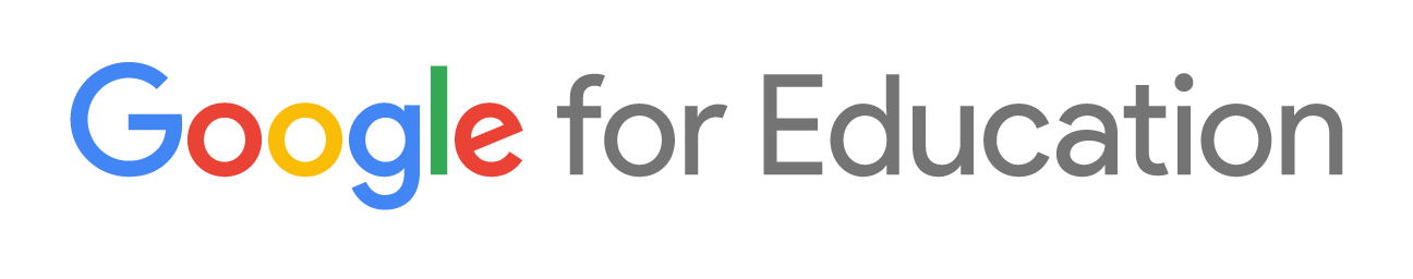 logo_lockup_for_education_color (1).png