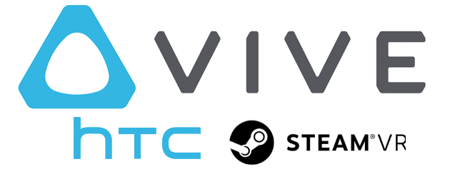 vive-logo-final.png