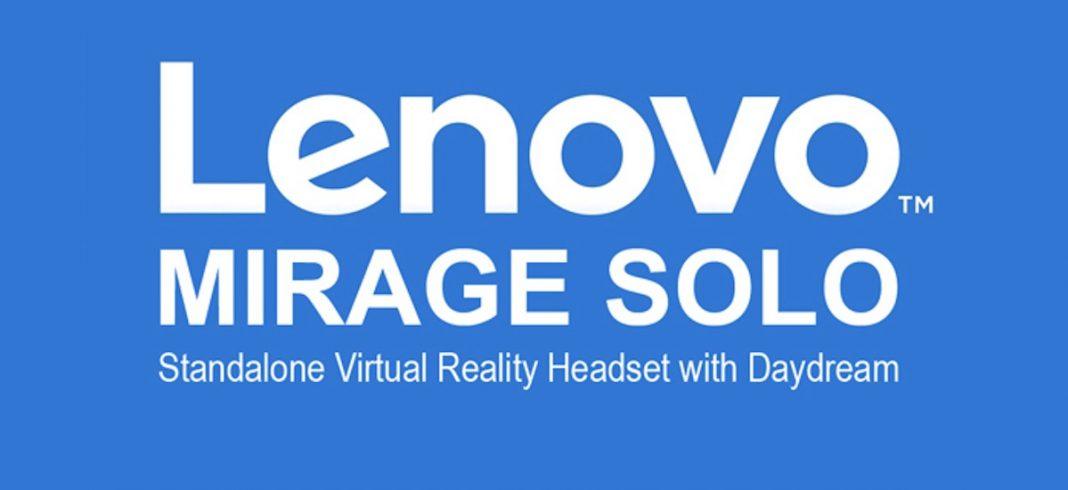 Lenovo-Mirage-Solo-VR-Headset-1068x490.jpg