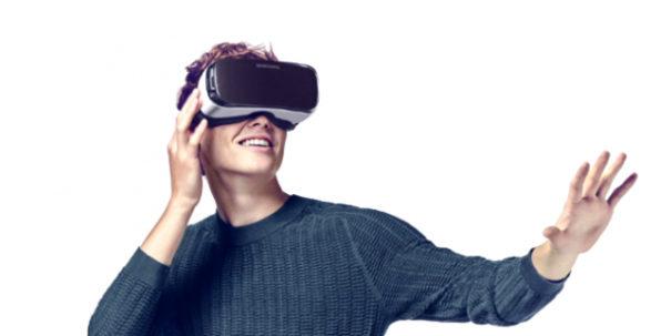 Samsung-Gear-VR-8-605x303.jpg