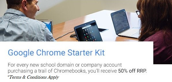 ChromebookOffer.JPG