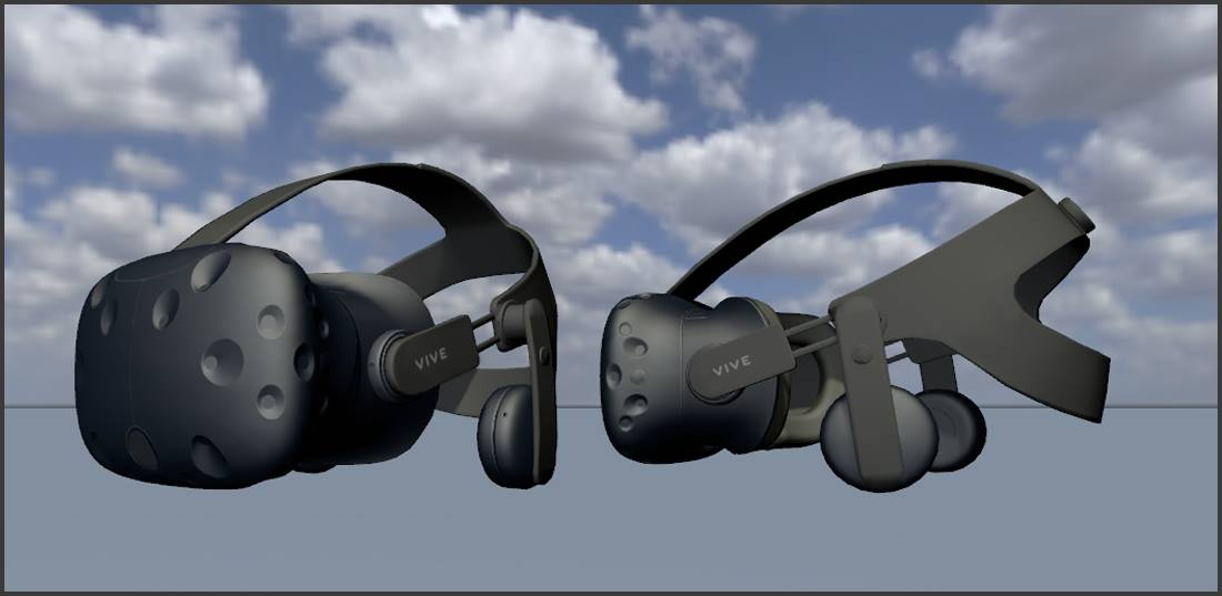 Classroom VR - Discover how you can incorporate VR into your Curriculum and the various ways we can introduce VR to your school