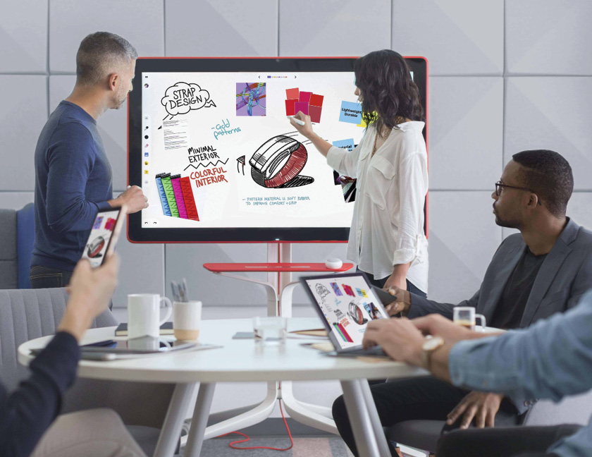 Google-Jamboard-Australia-Digital-Whiteboard.jpg
