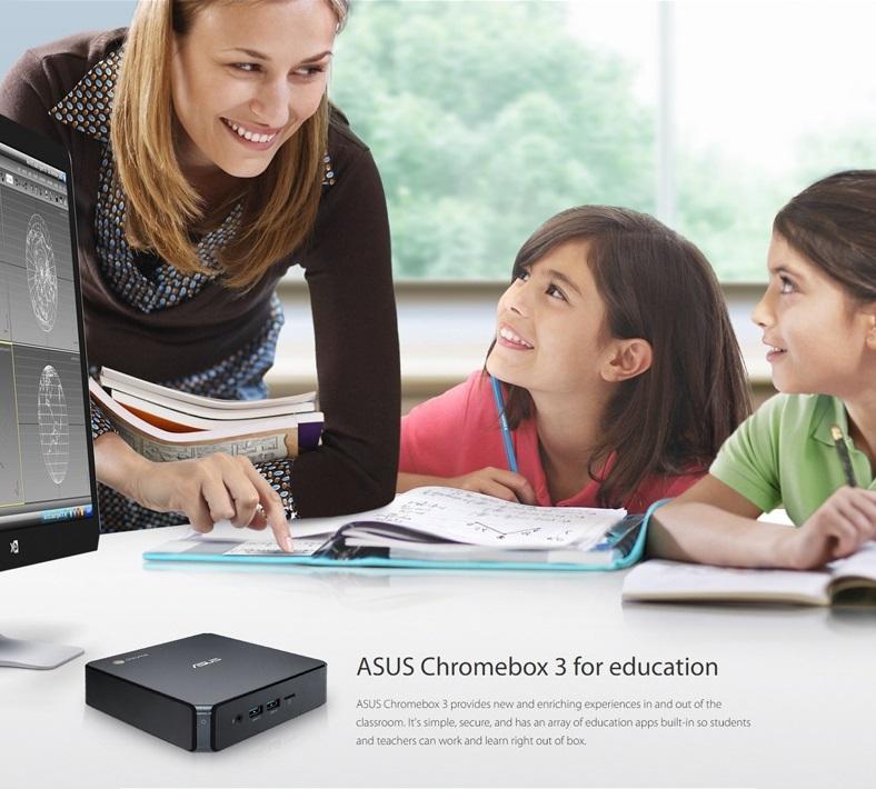 screencapture-asus-au-chrome-devices-asus-chromebox-3-2019-01-23-14_26_44.jpg