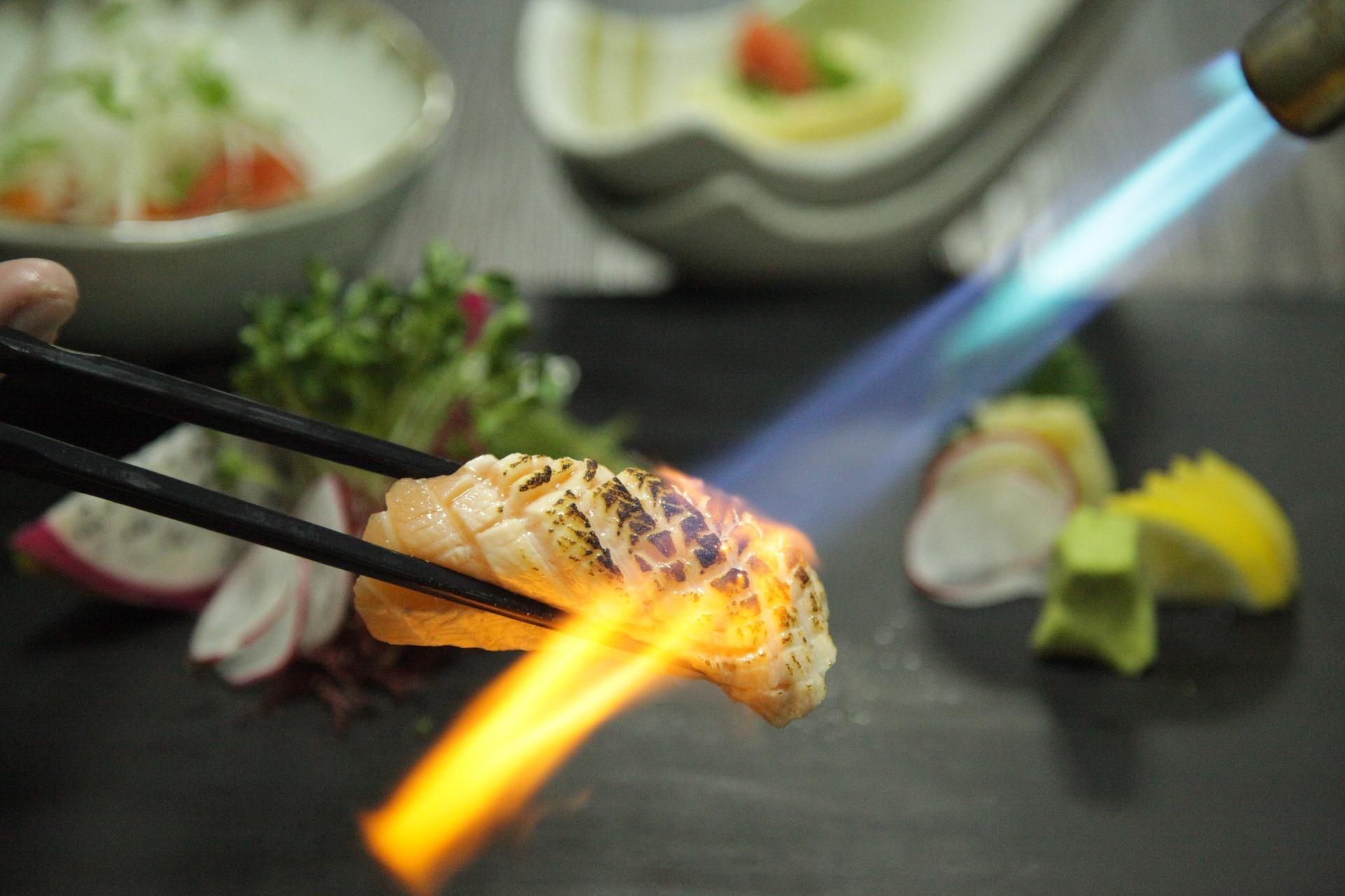 sushi-art.jpg