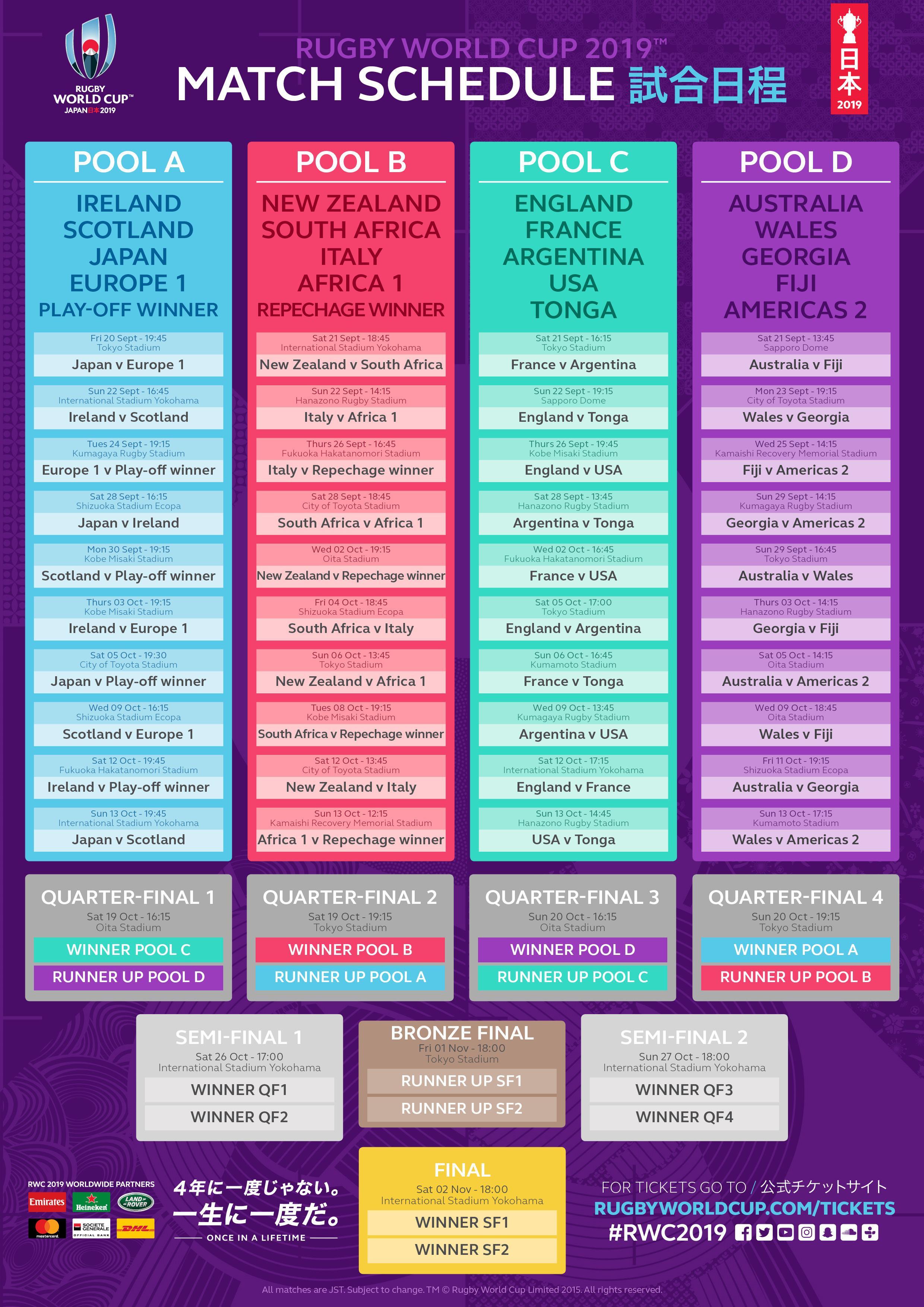 RWC2019_Match-Schedule-Pool.jpg