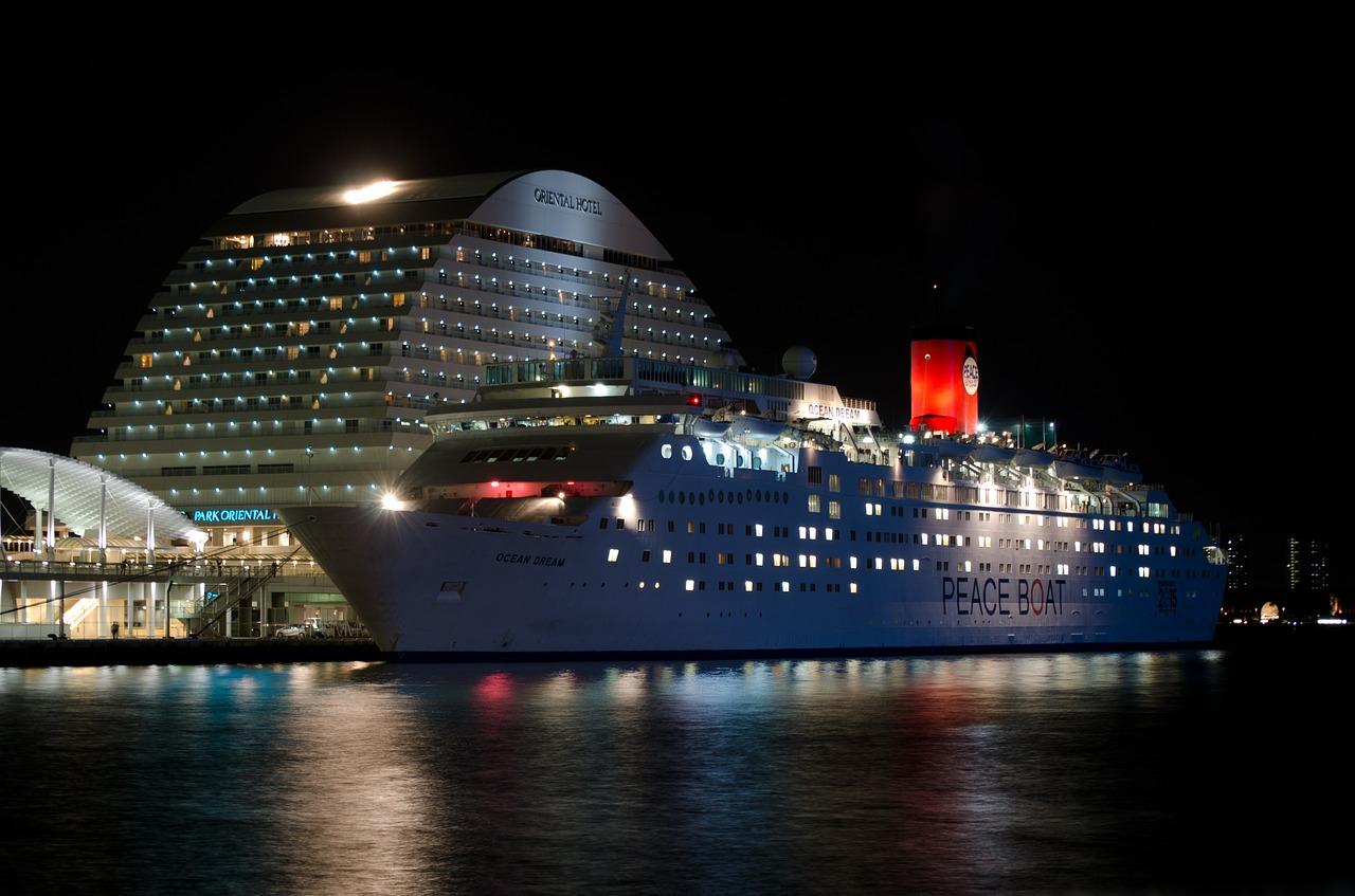 cruise-ship-kobe.jpg