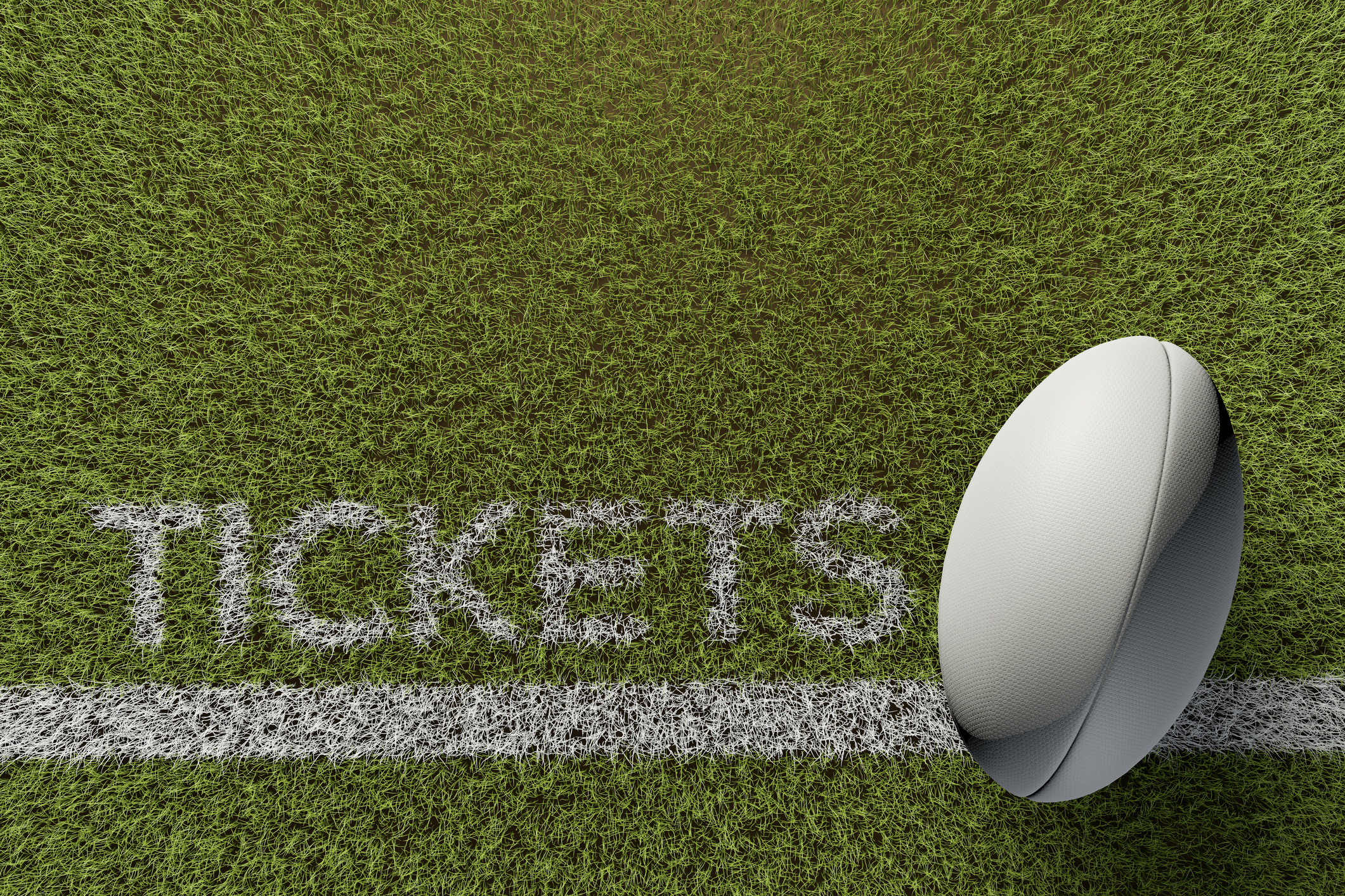 Book tickets for rwc 2019