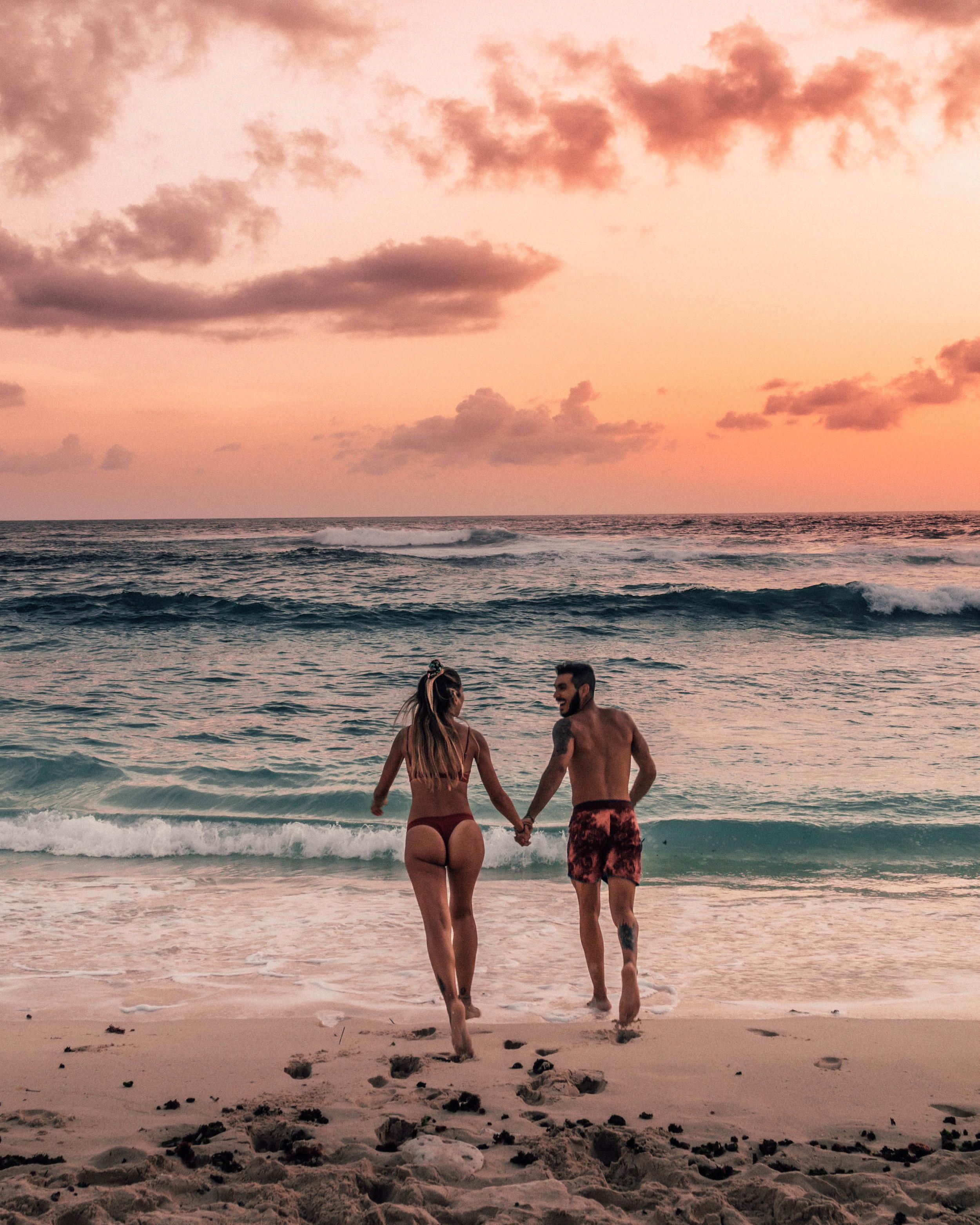 nusa lembongam ceningan indonesia bali island paradise beautiful beaches asia travel photography sunset love happiness guide