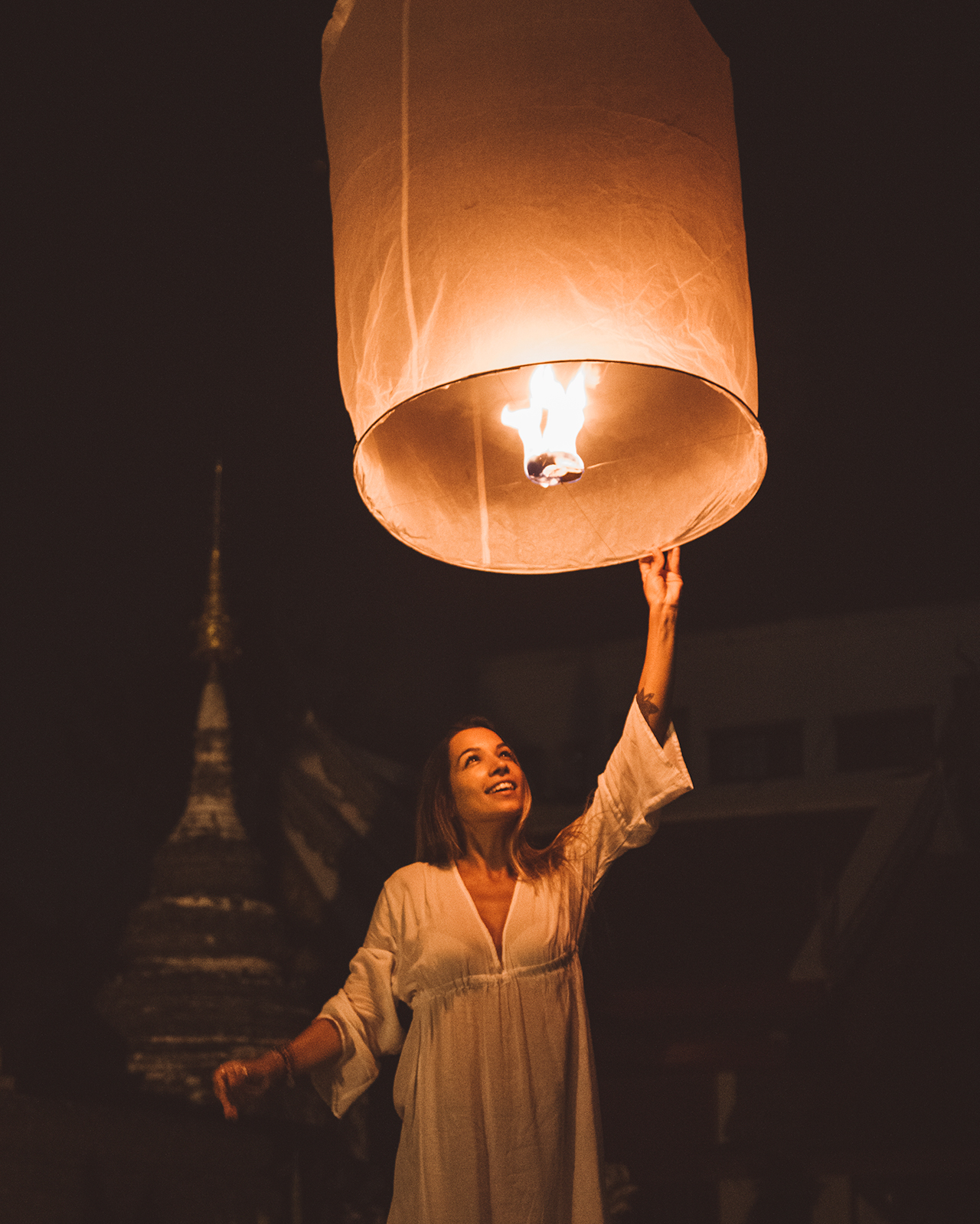 lantern festival chiang mai travel guide all you need to know about nights november beautiful thailand asia culture tradition