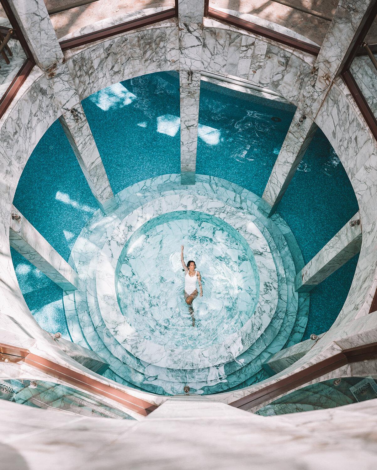 marrakech essential travel guide best hotels to stay es saadi resort