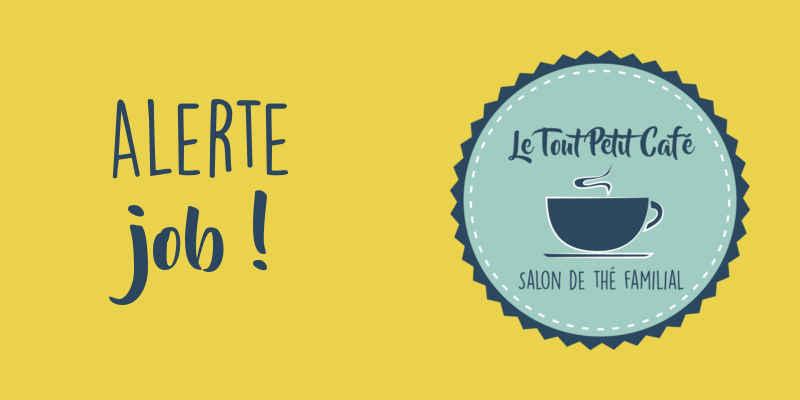 café kid friendly lyon.jpg