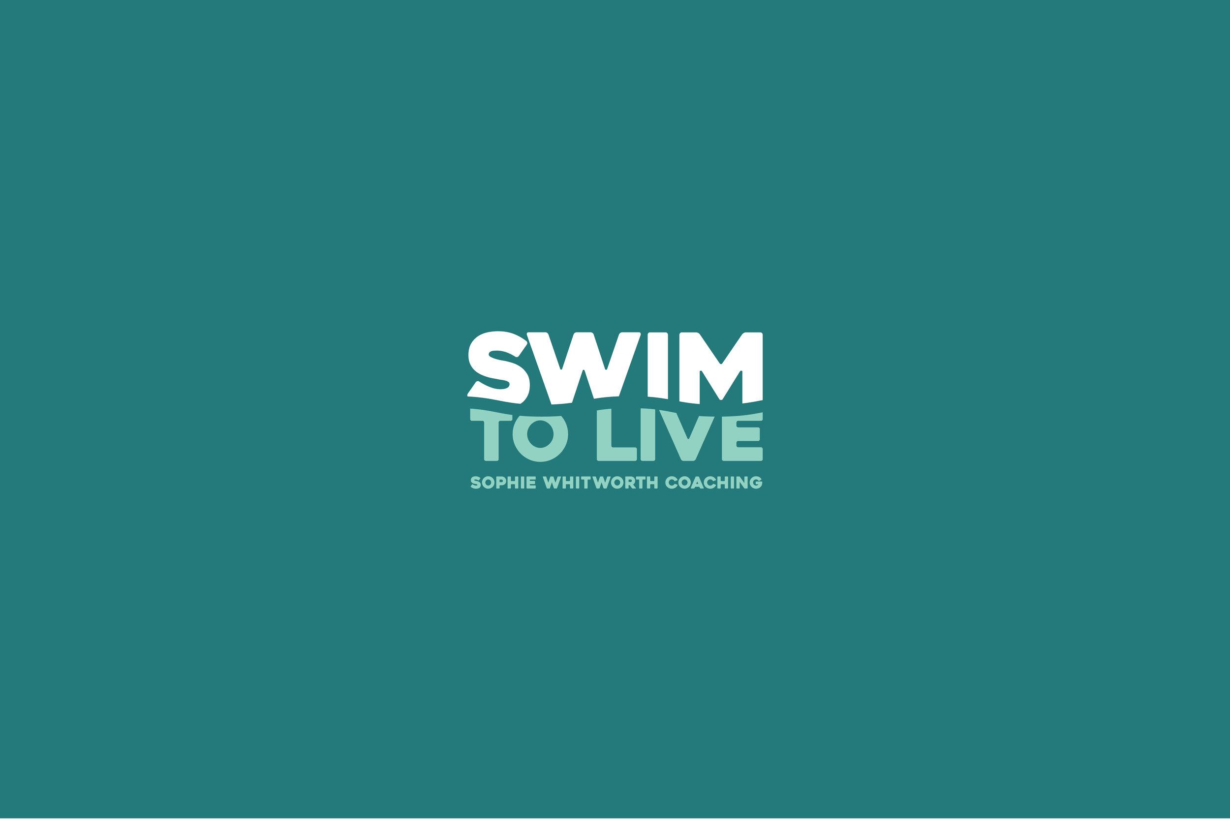 Swim coaching, video analysis and training plans