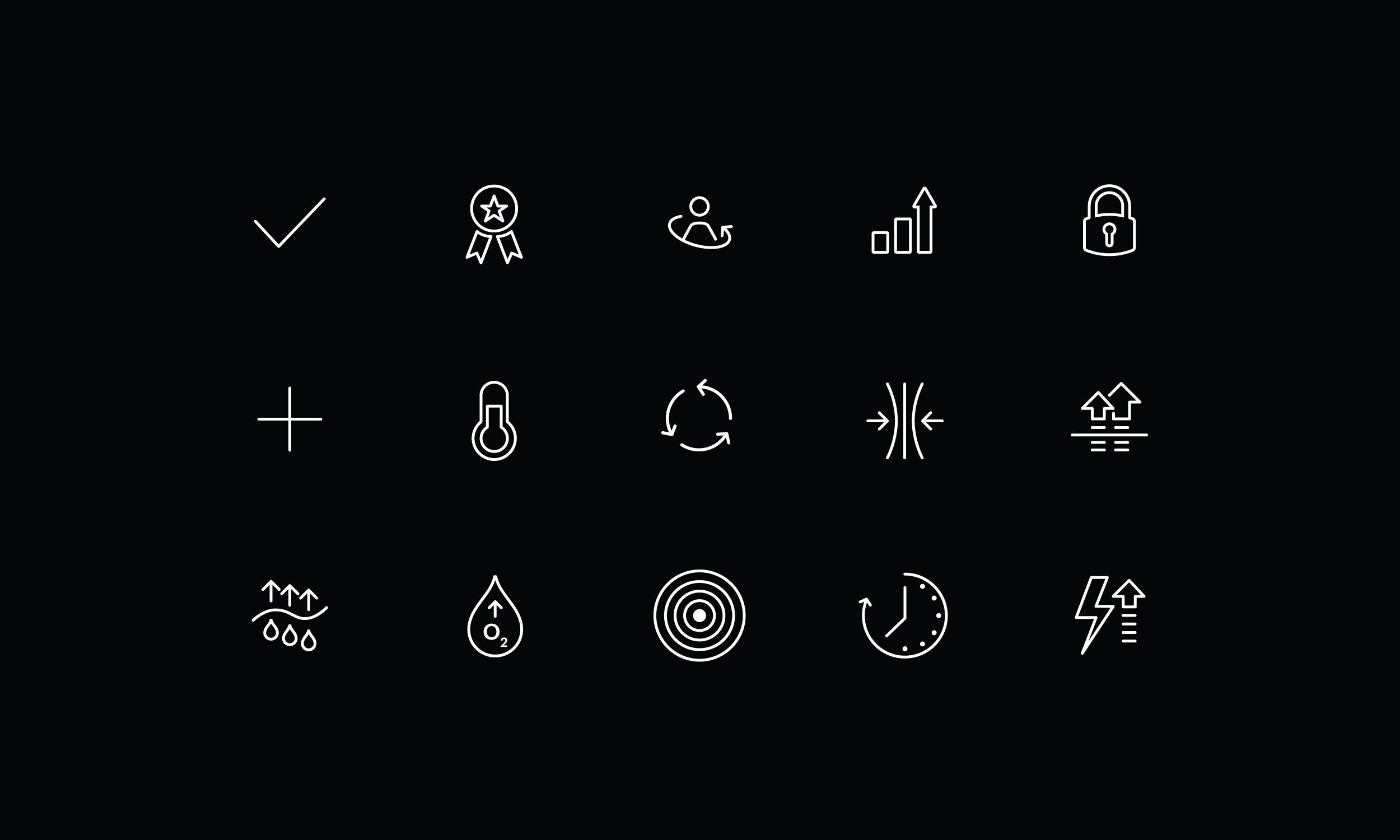 Icons-2.jpg
