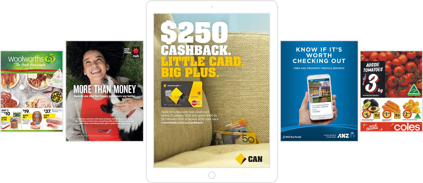 BigDatr-Ad_Creative_Examples.jpg