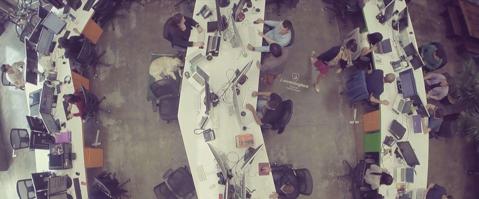 banner_aerial-large.jpg
