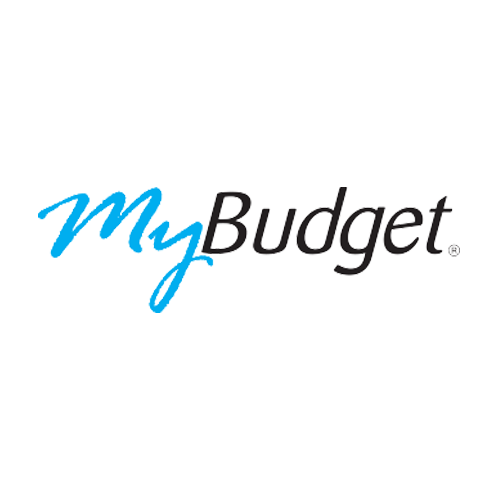 My Budget.png