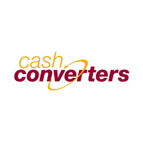 Cash Converters.png