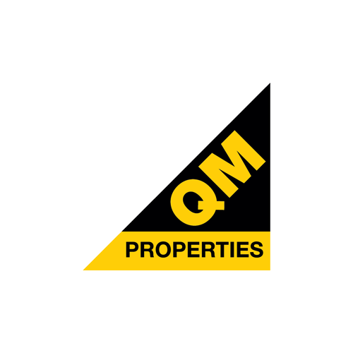 QM Properties.png