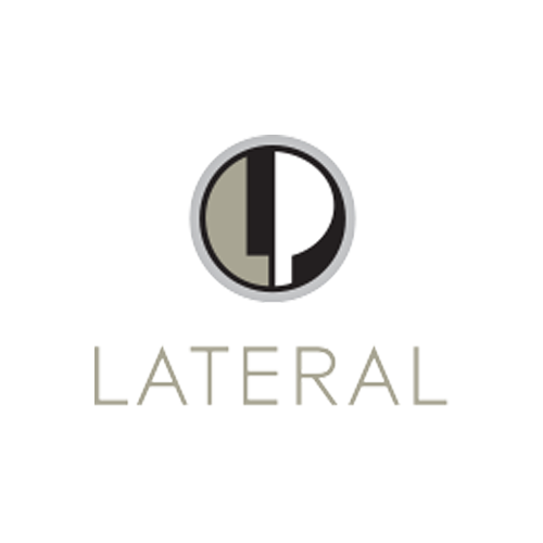Lateral Properties.png