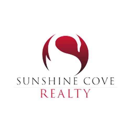 Sunshine Cove.png