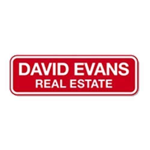 David Evans.png