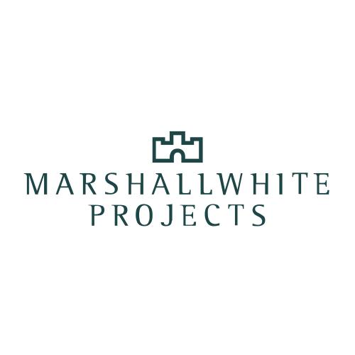 Marshall White.png
