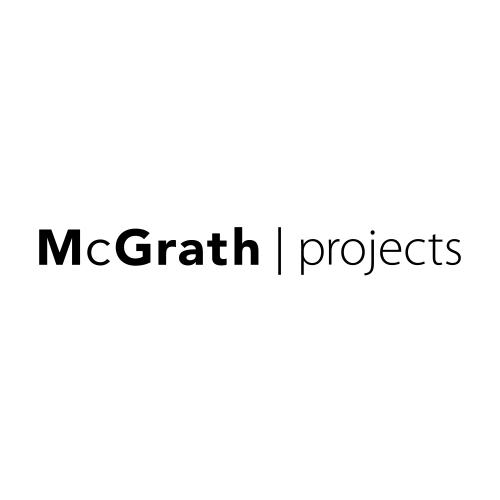 McGrath Projects.png