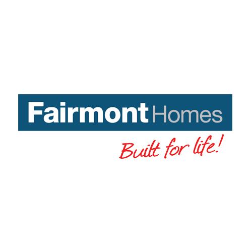 Fairmont Homes.png