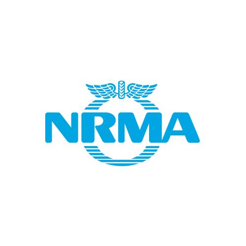 NRMA.png