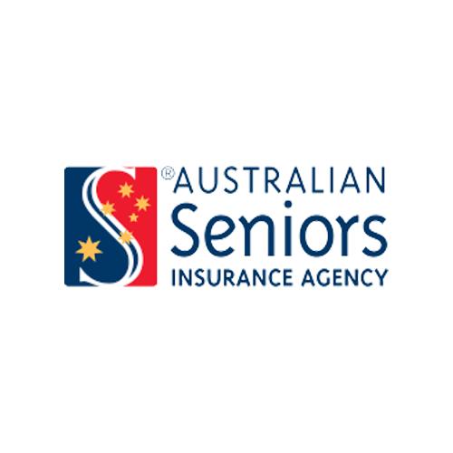 Australian Seniors.png