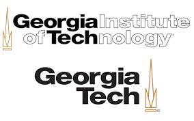 georgia tech.png