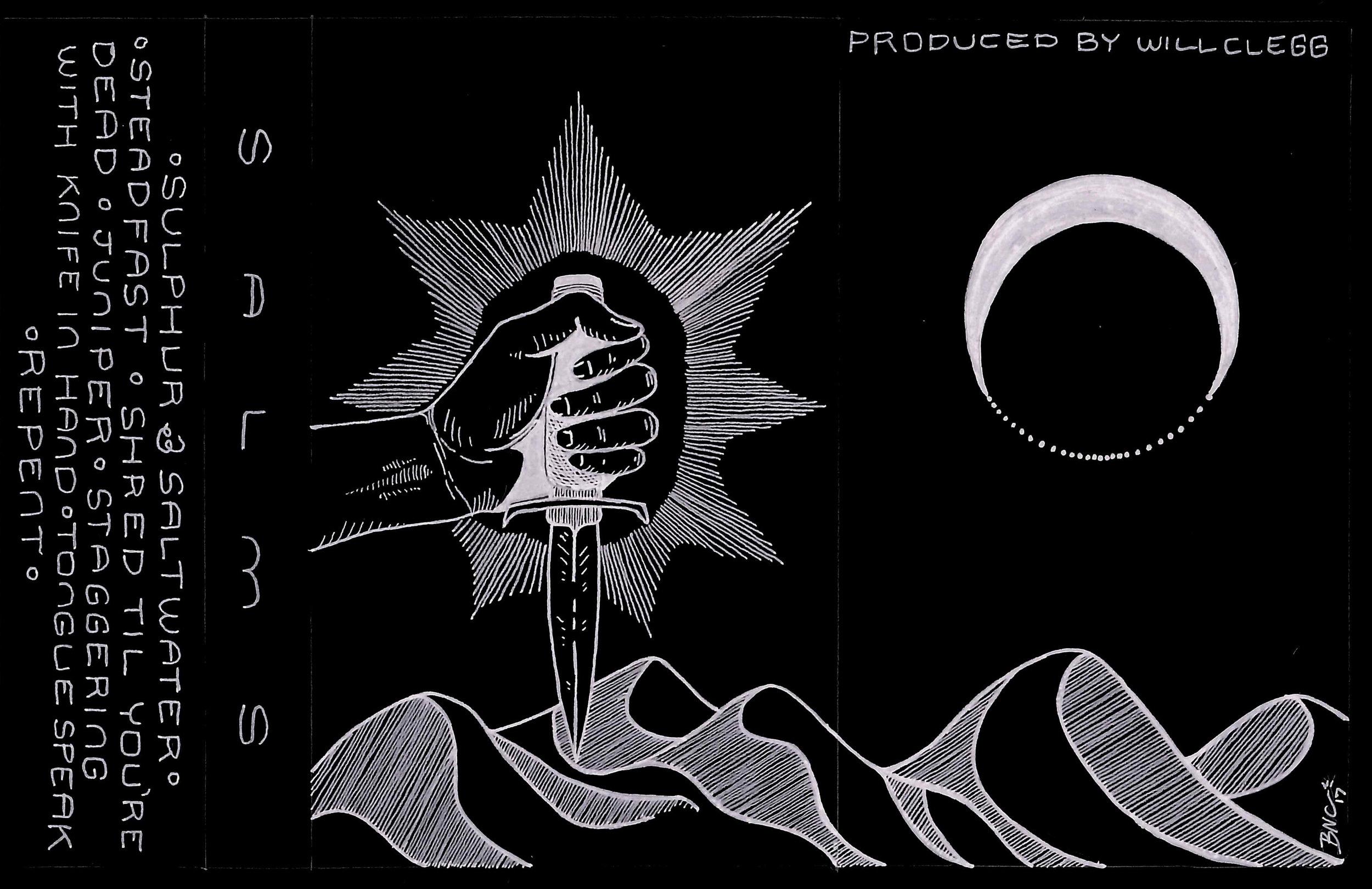 SalmsA(black).jpg