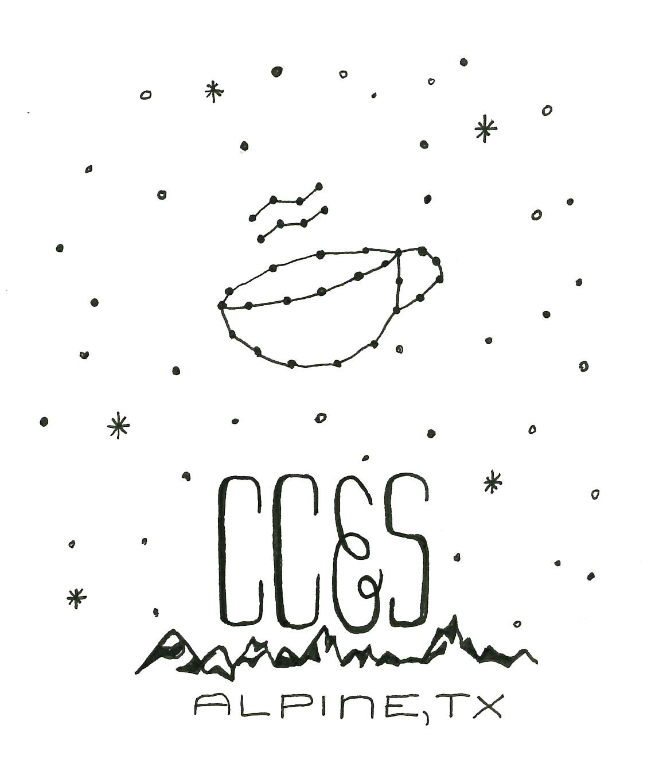 CC&Sstardesign.jpg