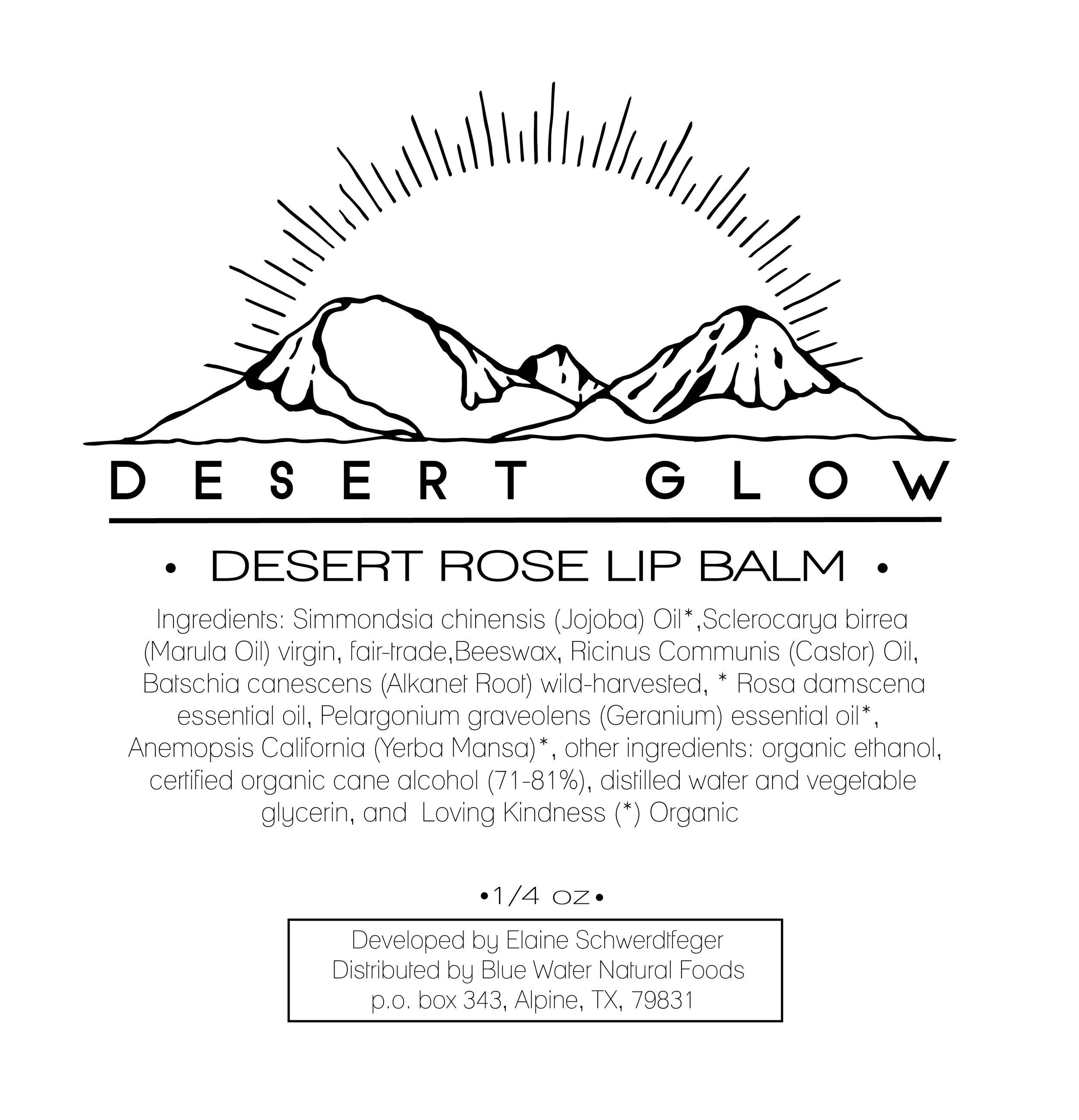 DesertGlow1-01.jpg