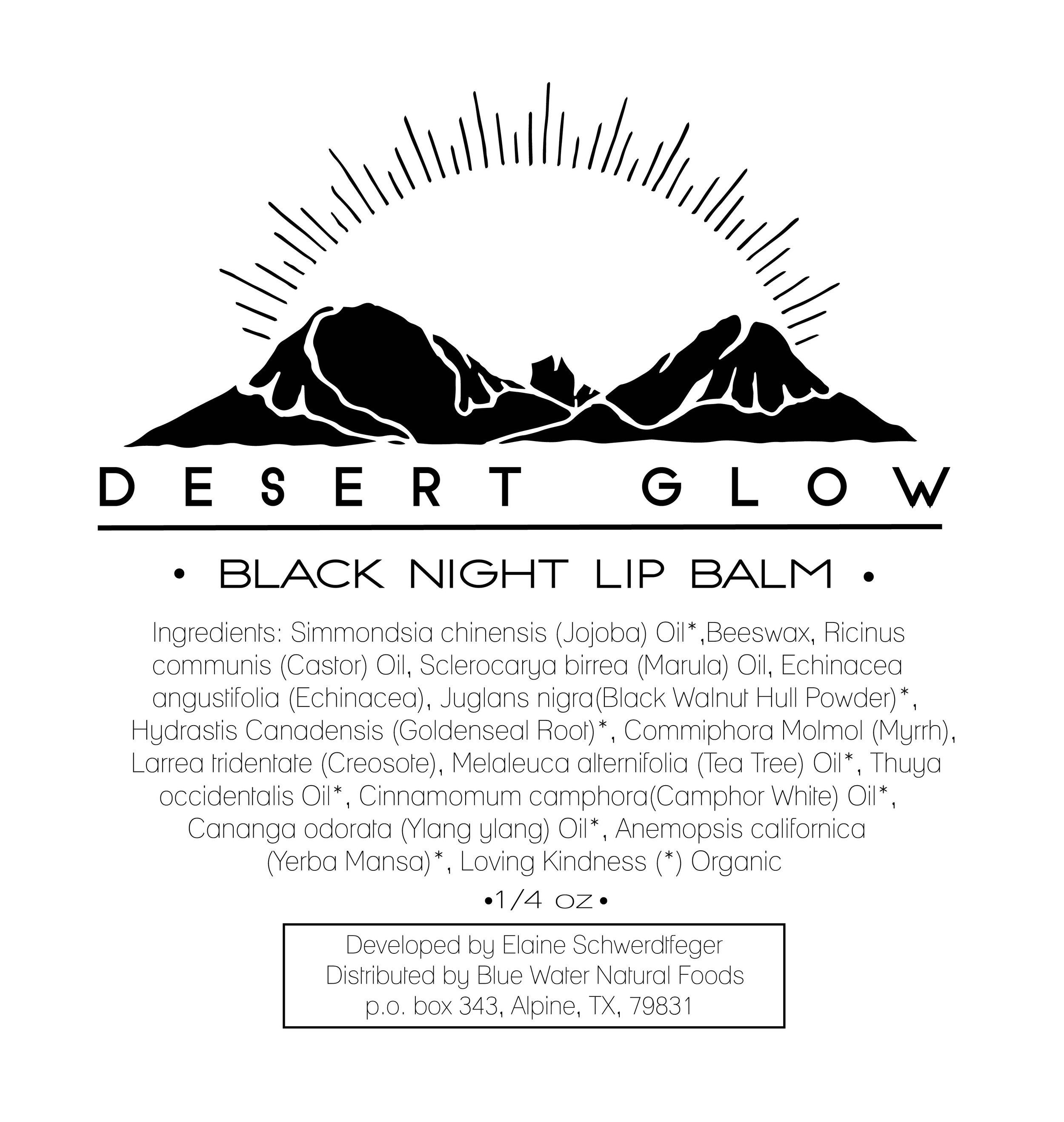 DesertGlow2-02.jpg