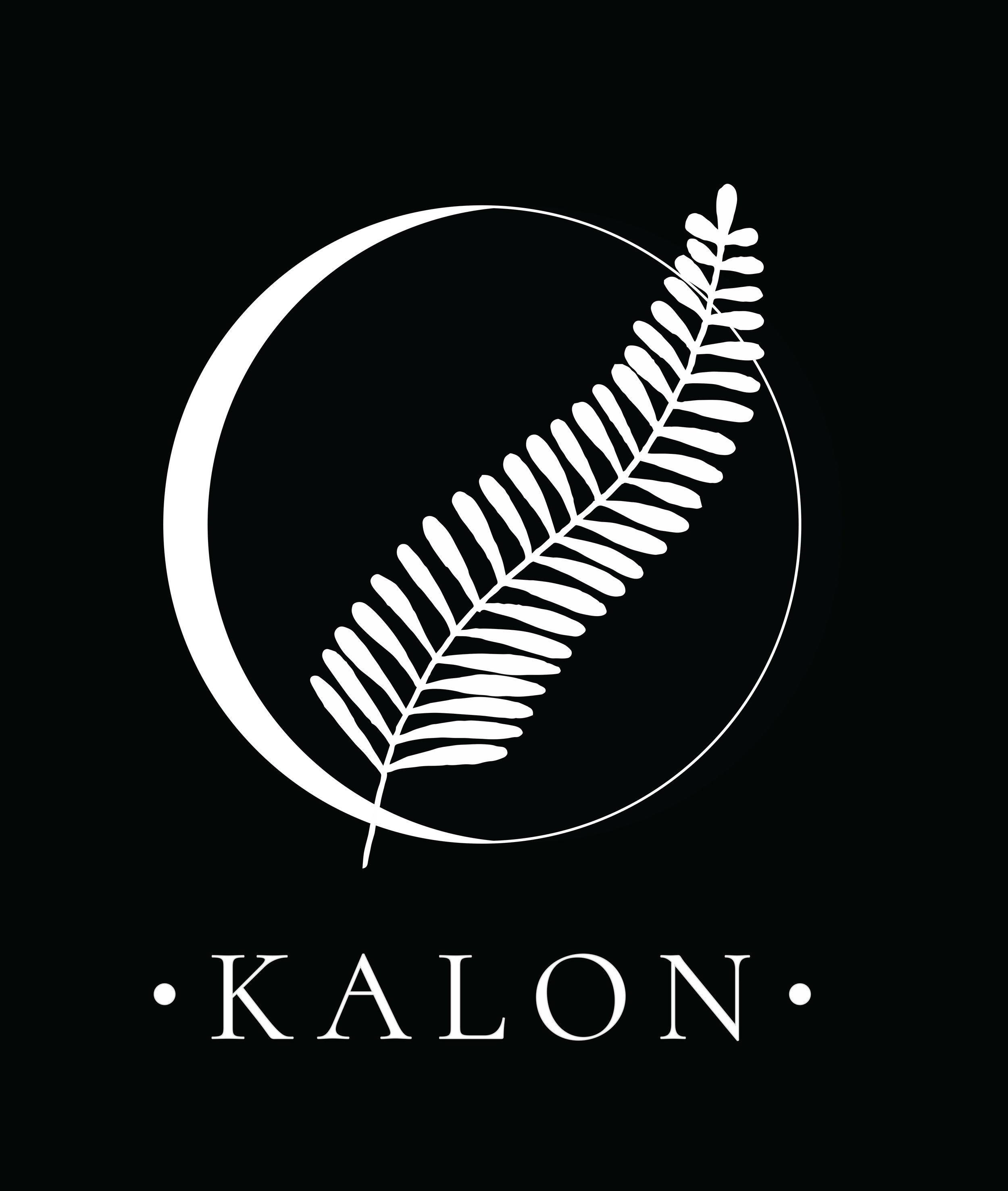 KalonLogo(Secondary)-1.jpg