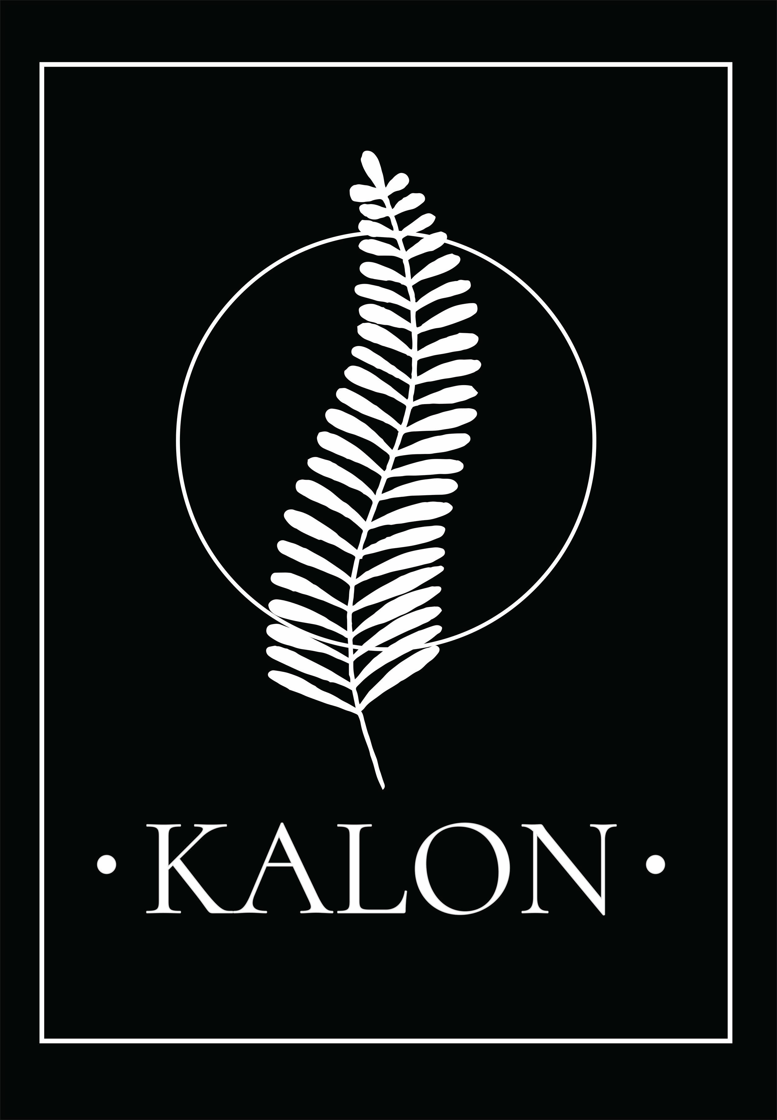 KalonLogo(Secondary)-2.jpg