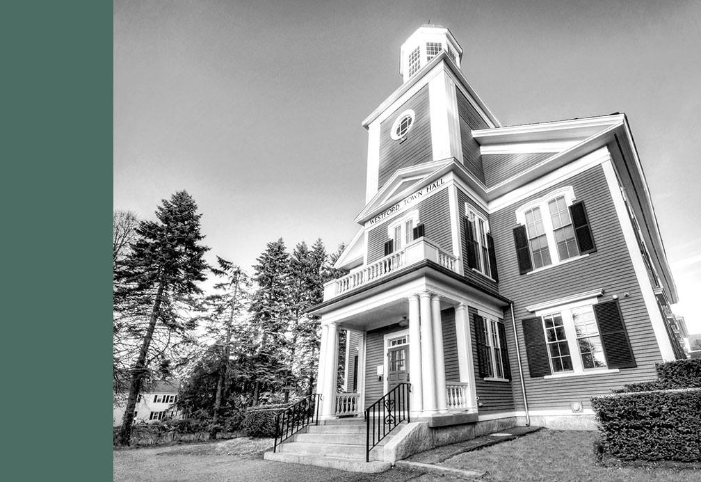 Real Estate lawyer Cormac Bordes, Westford, Boston area , Merrimack Valley, Massachusetts