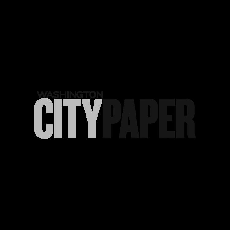 city-paper.png