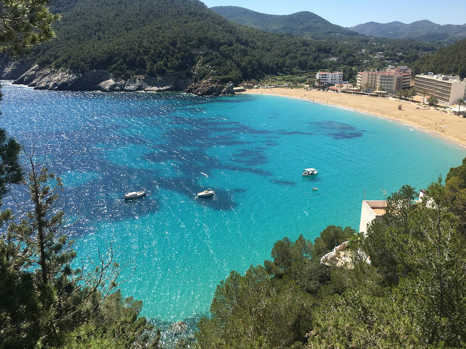 Seaflower-cala-san-vicente-boat-rental-turkoise-waters.jpg