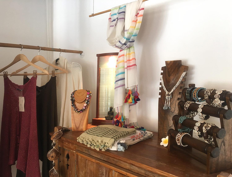 Seaflower-shop-beatrice-san-fransisco-ibiza-clothes.jpg