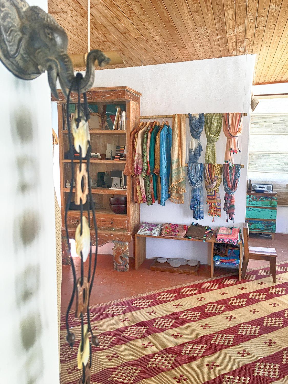 Seaflower-shop-shawls-hippie-jewelry-ibiza.jpg