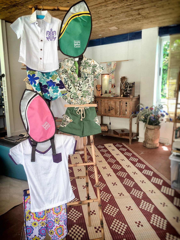 seaflower-shop-children-clothes-surf-ibiza.jpg