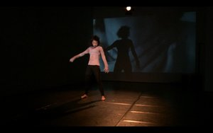 Poetic Recounts Shape A New Type Of Dance In Zurich