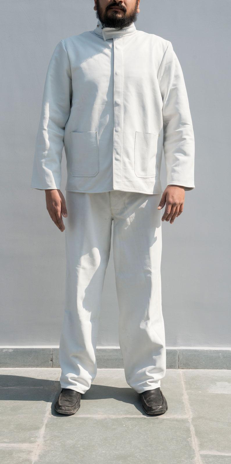Copy of Full Body Suit