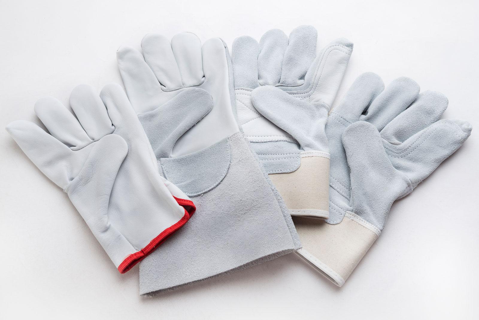 safetyGloves2.jpg