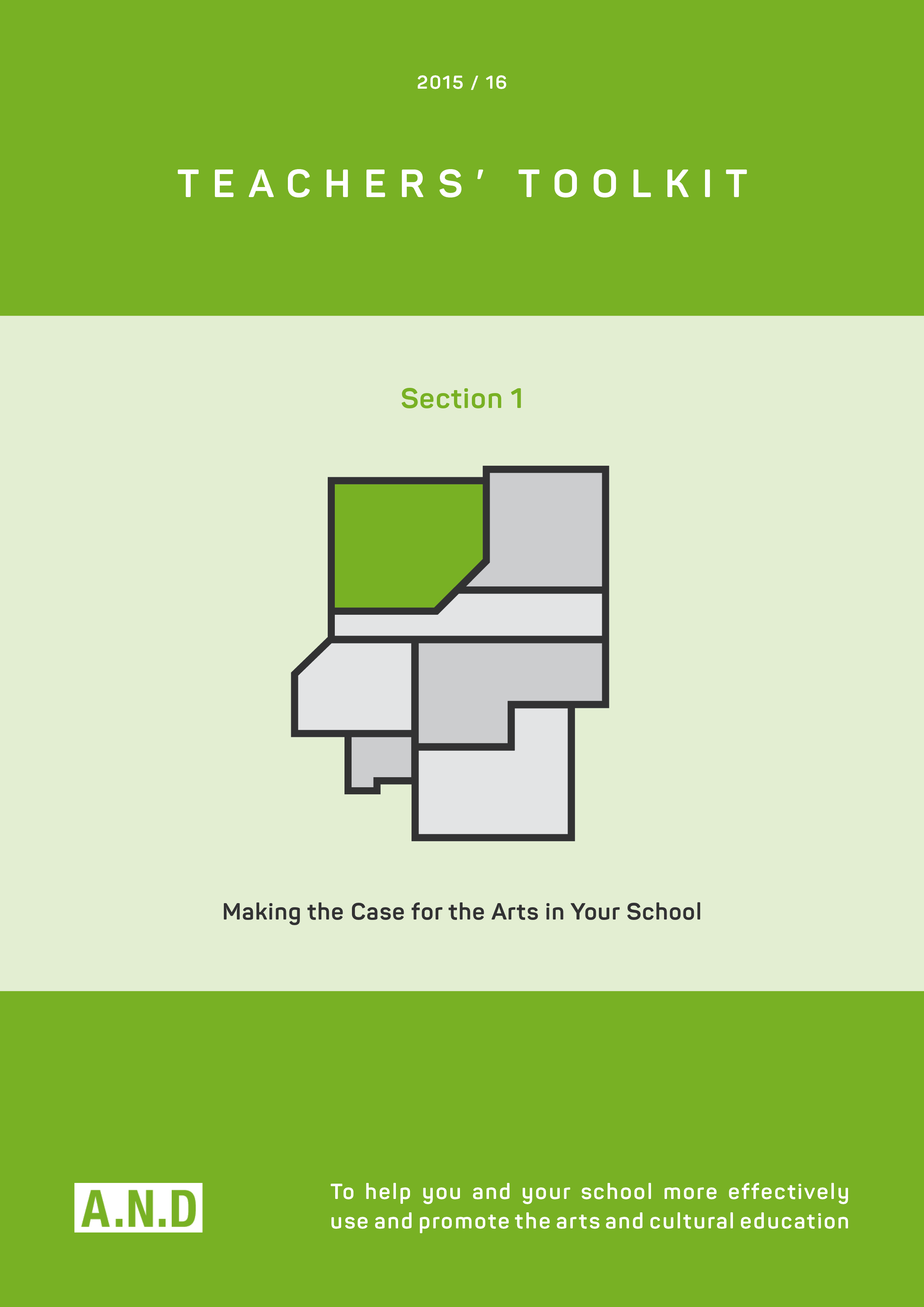 Teachers toolkit(121015)_7.png