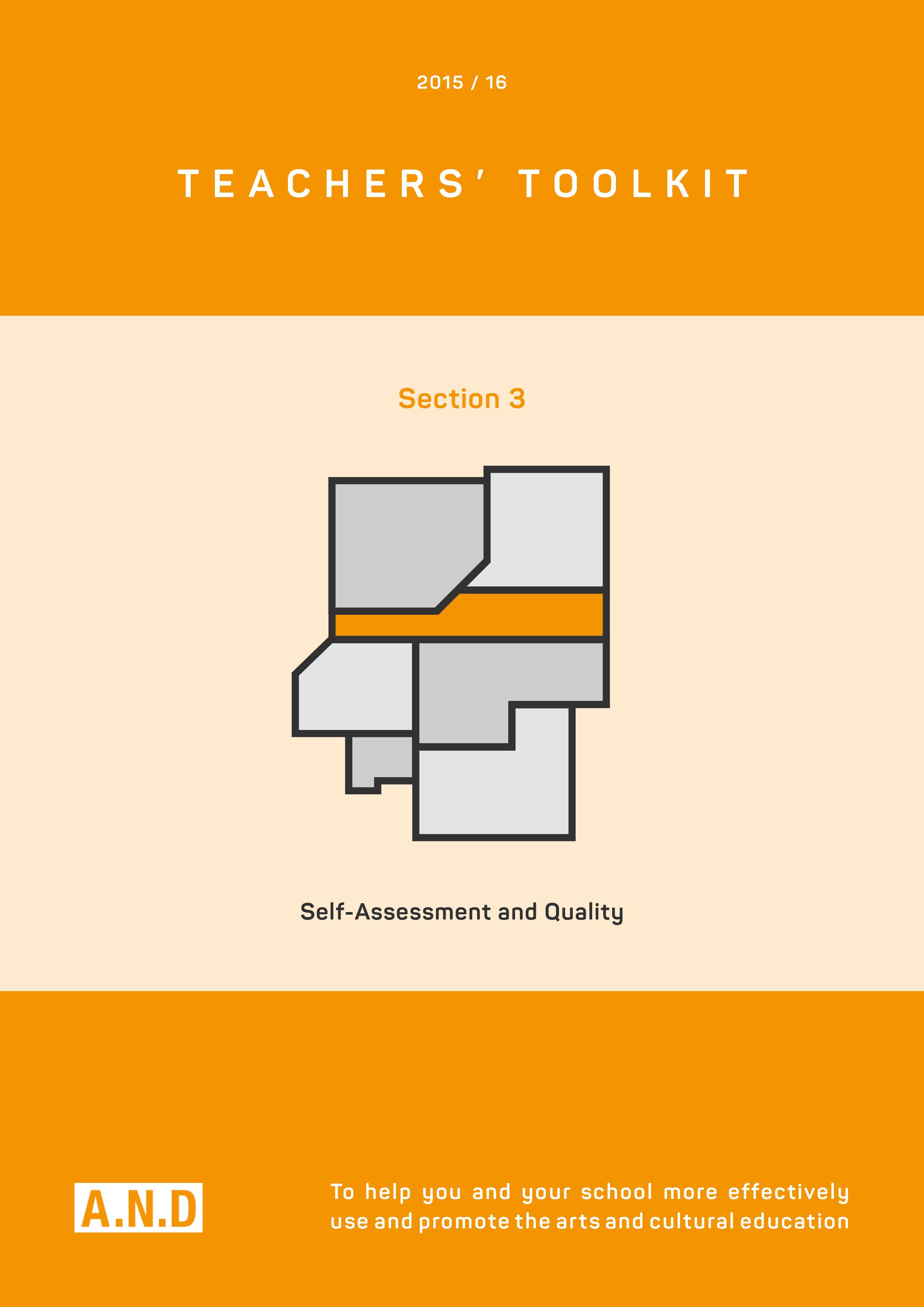 Teachers toolkit(121015)_78.png